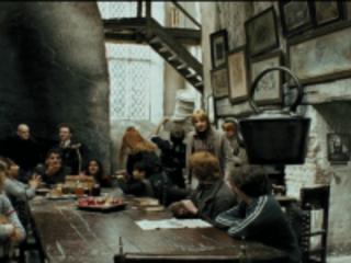 Londra, apre un pub dedicato alla magia di Harry Potter