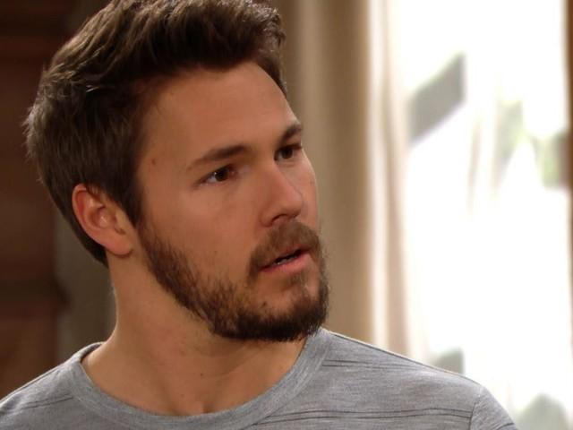 Anticipazioni Beautiful, puntate americane: Steffy esce con un uomo diverso da Liam