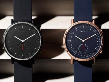 Misfit Command, elegante smartwatch per il fitness a 112 dollari