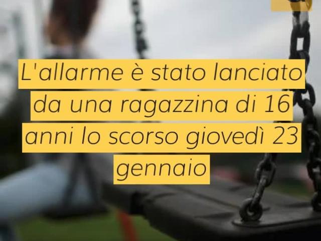 Allarme a Padova, giovane straniero molesta ragazzine in zona Prato della Valle