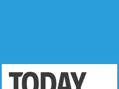 Università: Sda Bocconi lancia piattaforma multimediale 'Insight'