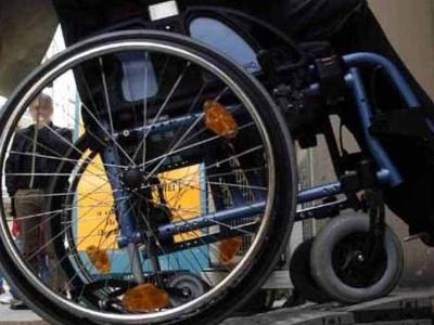 """Su Rai2 """"O anche no"""", una finestra sulla disabilità"""