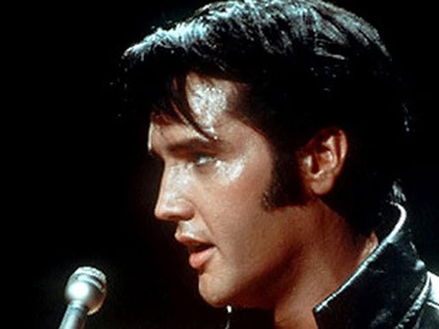 Mostra di Venezia: al cine piace il biopic musicale e arriva la vita di Elvis
