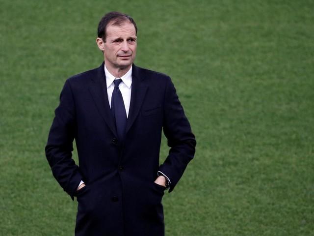 Juventus, ecco perchè il sorteggio col Tottenham è pessimo!