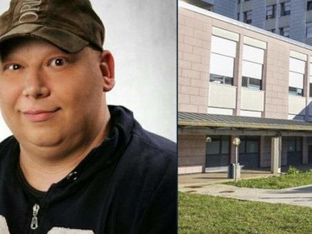Alex ucciso dal Covid a 40 anni: aveva scelto di non fare la vaccinazione