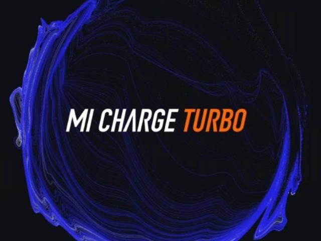 Ricarica wireless ancora più veloce con Xiaomi Mi Charge Turbo