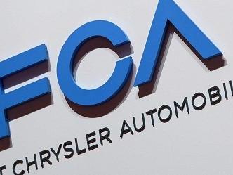 Usa, Fca chiude accordo da 9,5 milioni di dollari con Sec per inchiesta emissioni