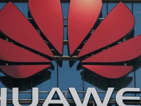 Sistema operativo Huawei ad una svolta il 20 novembre? Proroga licenze