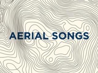 Hayden Thorpe - Aerial Songs EP