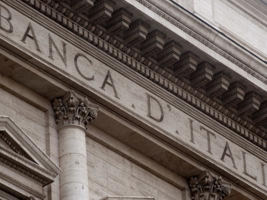 Perché adesso la Banca d'Italia lancia l'allarme sullo spread