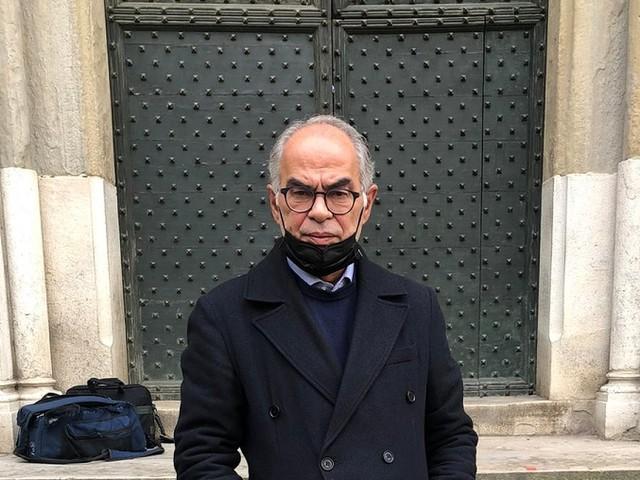 """Covid Altotevere, sale solo Castello (+30) """"Troppi assembramenti nei parchi"""""""