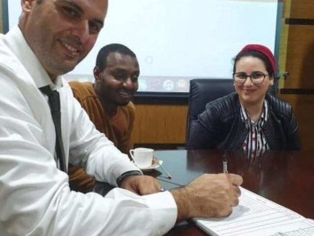 Marocco, si è sposata la reporter Raissouni condannata per aborto e poi graziata dal re