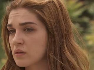 Julieta è la figlia di Pepa? Anticipazioni spagnole Il Segreto