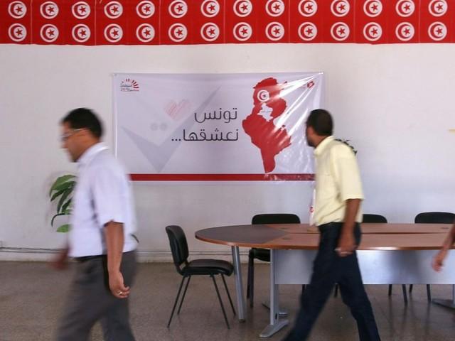 Elezioni Tunisia 2019: risultati Presidenziali/ 26 candidati: favoriti, secondo turno