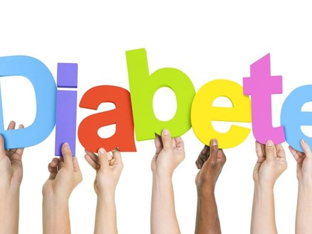 Diabete, quanti chili perdere per farlo regredire