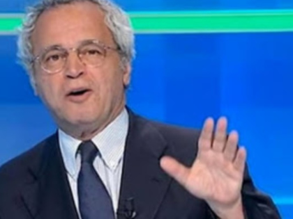 Sondaggio di Swg per Enrico Mentana, premiata ancora Giorgia Meloni: i numeri con cui scala la vetta