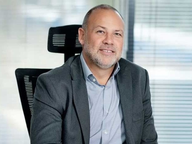 Hendrik Venter to take charge as CEO for Europe, Middle East and Africa for DHL Supply Chain