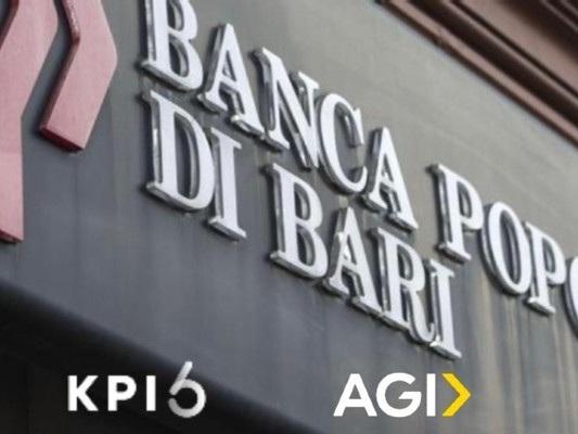 Come i social hanno raccontato il caso della Banca Popolare di Bari