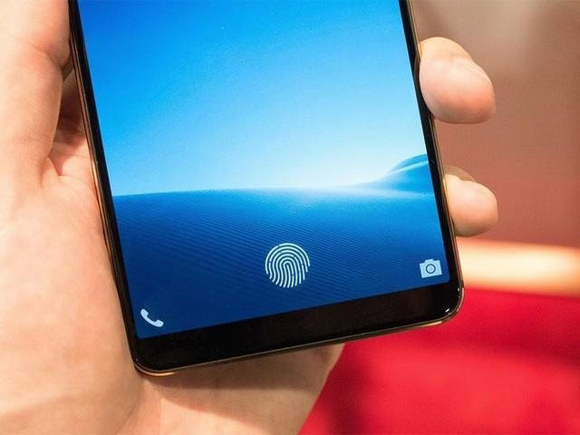 Impronte digitali false possono imitare quelle reali nei sistemi biometrici