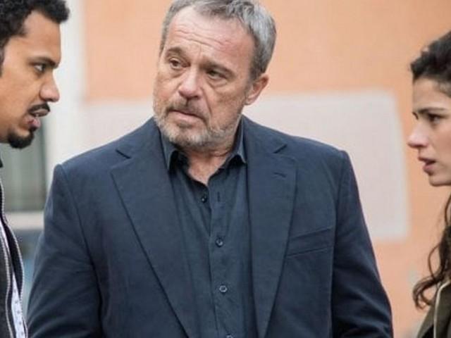 Replica Nero a Metà, la seconda puntata visibile in streaming online su RaiPlay