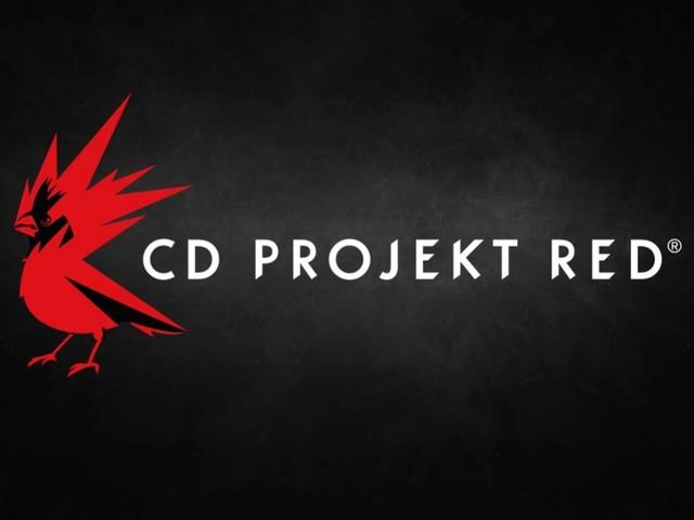 Cyberpunk 2077: CD Projekt pubblica un video di scuse