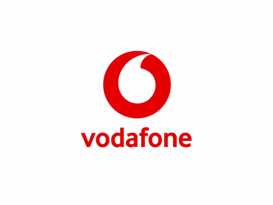 Vodafone Happy Friday: un mese gratis di Happy Black in regalo, oggi 25 ottobre 2019 - Notizia