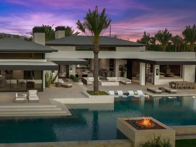 Tim Cook ha acquistato un immobile da 10 milioni di dollari