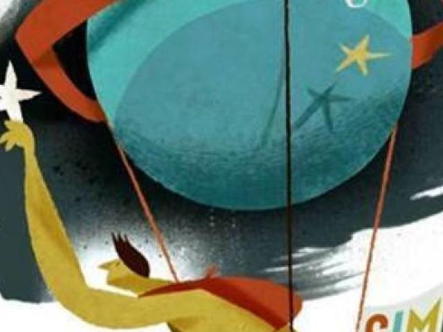 """L'oroscopo settimanale di Simon and the Stars (dal 16 al 22 gennaio): """"Ultimo quarto di Luna"""""""