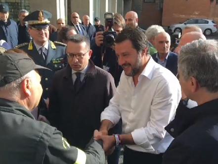 Elezioni europee, la Lega stravince con il 34%. Salvini: «Ridiscutiamo tutti i parametri Ue»