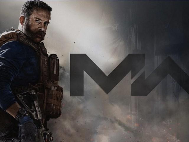 CoD: Modern Warfare – Provato – Gamescom 2019