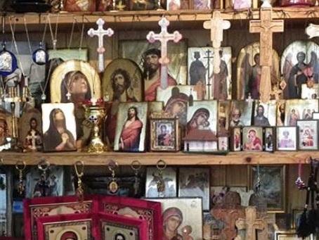 La Corte Ue impone all'Italia il recupero dell'Ici non versato dalla Chiesa per le sue attività commerciali