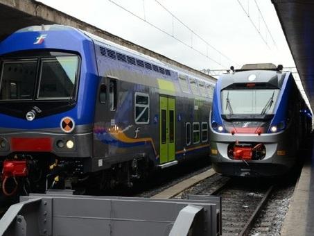 Multato per il violoncello in treno,Trenitalia toglie la sanzione