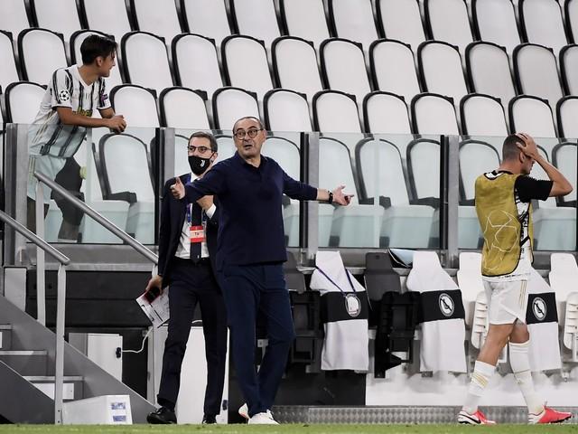 """Scoppia il nervosismo alla Juve. La frase di Agnelli è un """"siluro"""""""