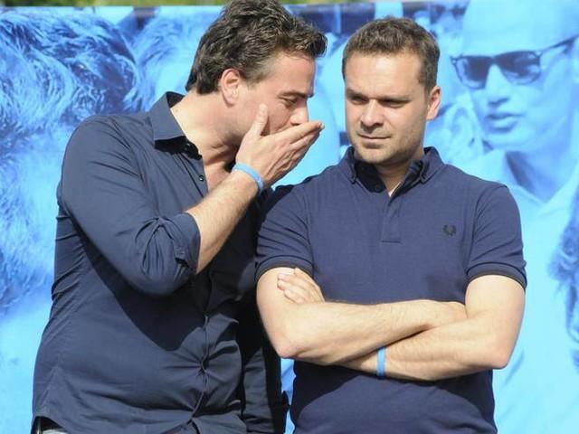 Tangenti in Lombardia, tra gli arrestati Pietro Tatarella e Fabio Altitonante