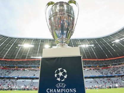 Serie A, volata per la Champions: in sei per due posti. Il calendario