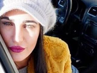 """Francesca Baroni di Temptation Island in ospedale: """"Ho avuto un brutto svenimento"""""""