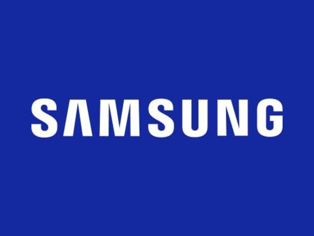 Samsung: in arrivo anche il Galaxy S20 Ultra con 16 GB di RAM e fotocamera da 108 Megapixel