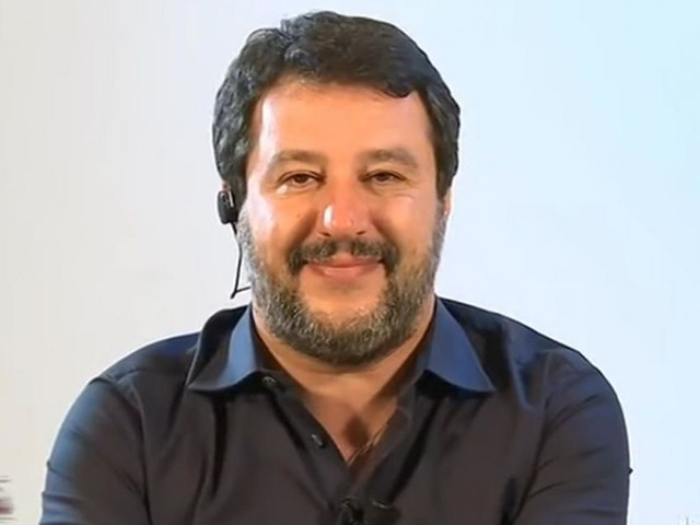 Sondaggi politici 18 novembre: M5S in ripresa e Fratelli d'Italia stabile, cede la Lega