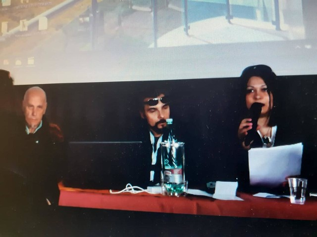 Ufo: esperti e testimonianze a Convegno Ufologia Pomezia, a giugno torna 'Ufology World'