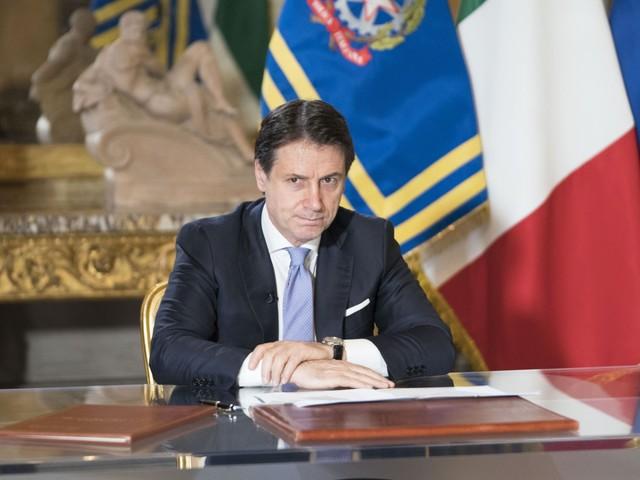 """Gasparri contro Conte: """"Prove delle sue bugie sul caso Gregoretti"""""""