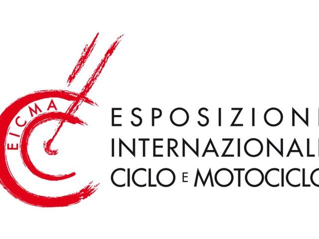 Eicma: confermata l'edizione 2020