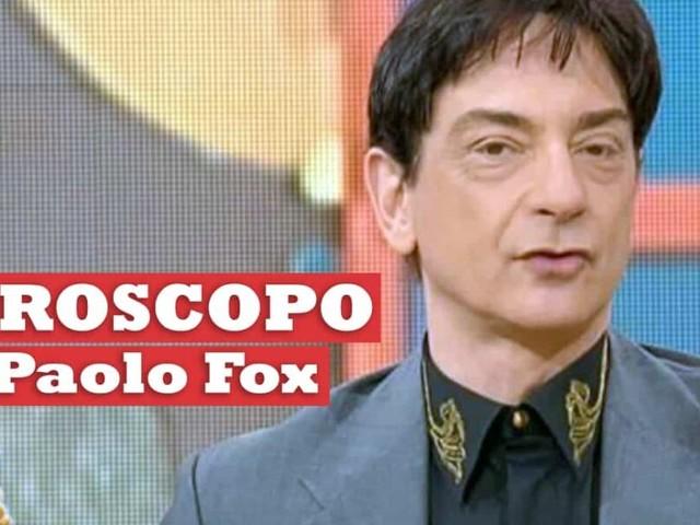 Oroscopo Paolo Fox oggi 25 settembre 2021: i segni fortunati del giorno e le previsioni per domani
