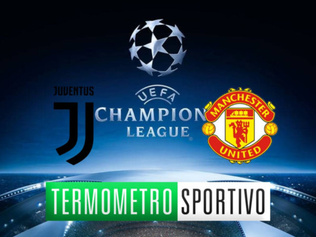 Image Result For Manchester United Young Boys Live Streaming And Tv