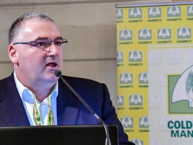 Coldiretti Mantova: Green Deal e strategia Biodiversità