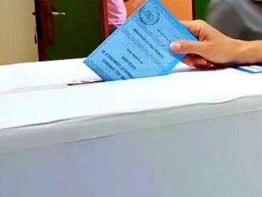 Elezioni Sardegna, lo spoglio e i risultati: il centrodestra è in testa a Cagliari e vince ad Alghero. Ballottaggio a Sassari