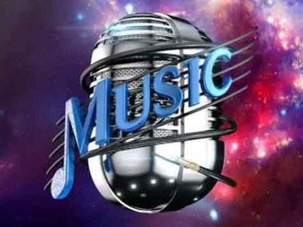 Music: dal 6 dicembre, tra i primi ospiti Gianni Morandi, Luca Zingaretti, Marilyn Manson, Levante, Luis Fonsi