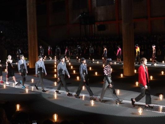 La Fashion Week di Milano darà lavoro a più di 10 mila persone