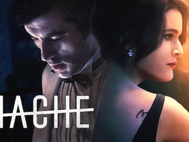 H – Helena di Netflix avrà una seconda stagione, la Narcos spagnola al femminile subito rinnovata