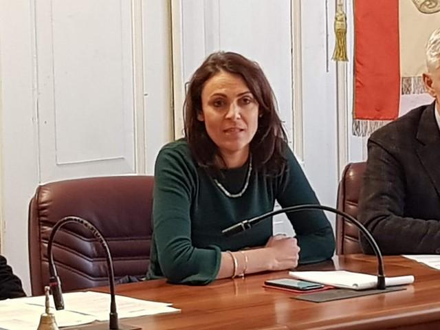 Reddito di cittadinanza, i dubbi di Segnana: «Le risorse restino al Trentino»