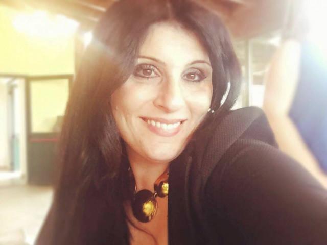 Bruciata dall'ex, le parole di Antonietta Rositani fanno venire i brividi. Eccole
